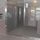 ロイヤルパレス目黒 建物画像4