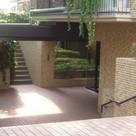 大岡山シティハウス 建物画像4