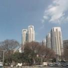 NCRe新宿中央公園(旧デュオステージ新宿中央公園) 建物画像4