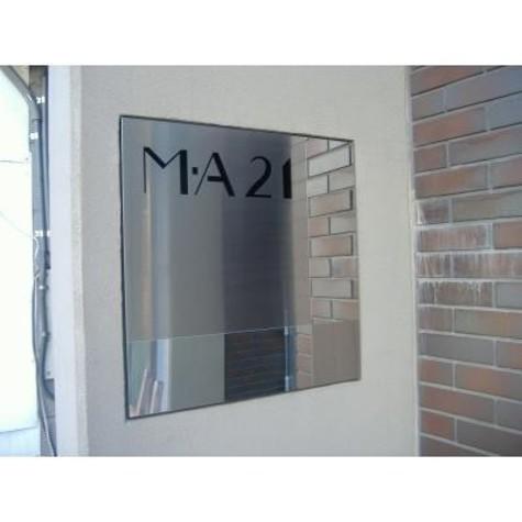MA21 建物画像4