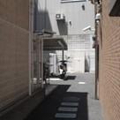 ★駐輪場★