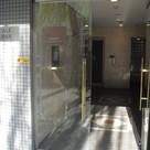 プライムアーバン麻布十番(旧アーバンステージ麻布十番) 建物画像4