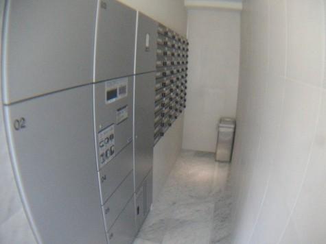 クレイシア矢口 建物画像4