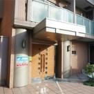 スカイコート両国壱番館 建物画像4