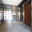 東品川シーサイドコート 建物画像4