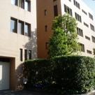 マナハウス四谷 建物画像4