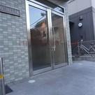 クアットロ・ミッレ 建物画像4