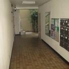 渡辺コーポ 建物画像4
