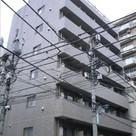 ティアラ本郷三丁目 建物画像4
