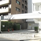 Felice Yokohama(フェリーチェ横浜) 建物画像4