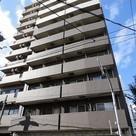 ステージファースト武蔵小山Ⅱ 建物画像4