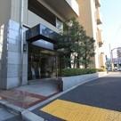 パレステュディオ笹塚 建物画像4