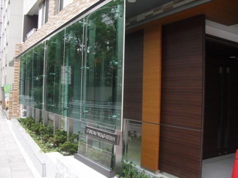 グレーシアパークス横浜関内 建物画像4