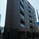 マートルコート恵比寿南2 建物画像4