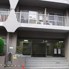 茅場町スカイハイツ 建物画像4