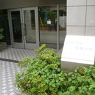 ジョイテル武蔵小杉 建物画像4