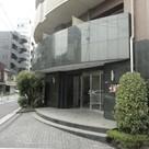 パレステュディオ芝浦TokyoBay(東京ベイ) 建物画像4