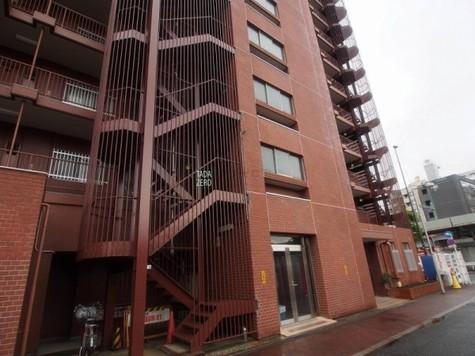 日興パレス大森 Building Image4