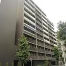 フェニックス新横濱クアトロ 建物画像4