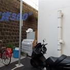 リバース横浜 建物画像4