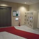 目黒西口マンション2号館 建物画像4