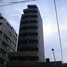シンシア本郷三丁目 建物画像4