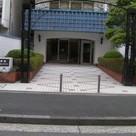 秀和田町レジデンス 建物画像4