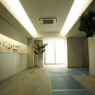パークアクシス浅草橋二丁目 建物画像4