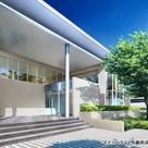 プレサンスロジェ横濱TENNOCHO プレサンスロジェ横濱天王町 建物画像4