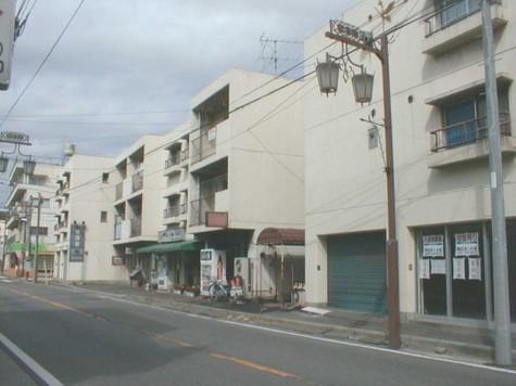 サンライン45 建物画像4