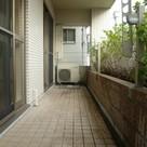 ビオトープ新戸山 建物画像4