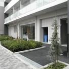 クリプトメリア目黒 建物画像4