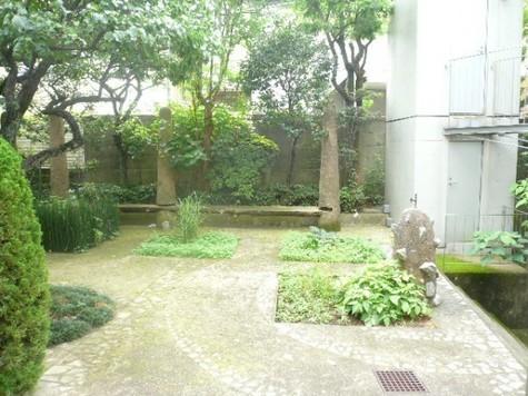 柿の木坂あらた (柿の木坂1) 建物画像4