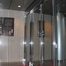 渋谷プロパティータワー 建物画像4