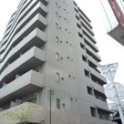 ステージグランデ高輪 建物画像4