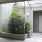 カ・ドゥアーレ(Ca' DUALE) 建物画像4