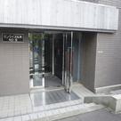 サンライズ松本No.6 建物画像4