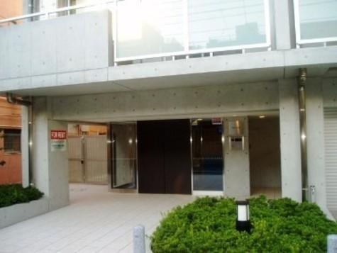 後楽園 9分マンション 建物画像4