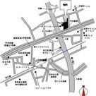 レジディア笹塚 建物画像4