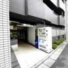 メイクスデザイン桜新町(旧FLEG桜新町) 建物画像4
