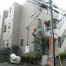 ロゼ下目黒 建物画像4
