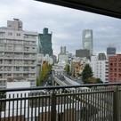 秀和麻布永坂レジデンス 建物画像4