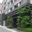 クオリア広尾 建物画像4