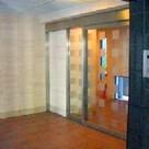 シンシア護国寺ステーションプラザ 建物画像4