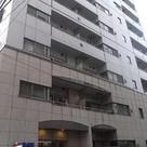 プレール・ドゥーク銀座EAST 建物画像4