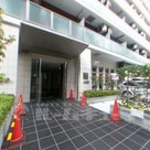 レジディア上野御徒町 建物画像4