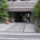 菱和パレス御茶ノ水湯島天神町 建物画像4