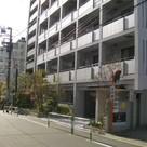 紺印弓町 建物画像4