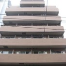 パレステュディオ南青山 建物画像5