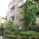 スカーラ渋谷松濤南 建物画像5